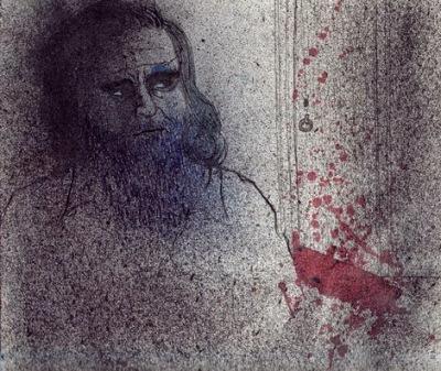 http://viktoryiavolkovich.blogspot.com/2012/05/bluebeard.html
