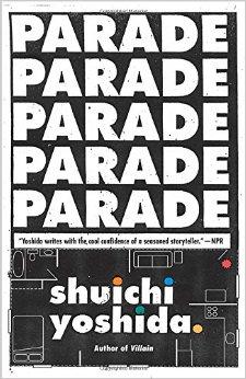 Parade