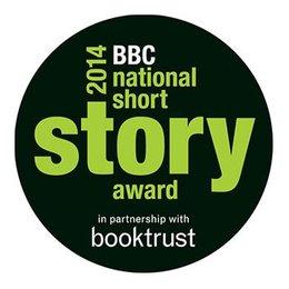 bbcnssa2014_prizes