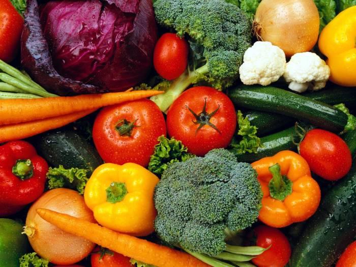 315712-fruitsandvegetables-fruits-and-vegetables