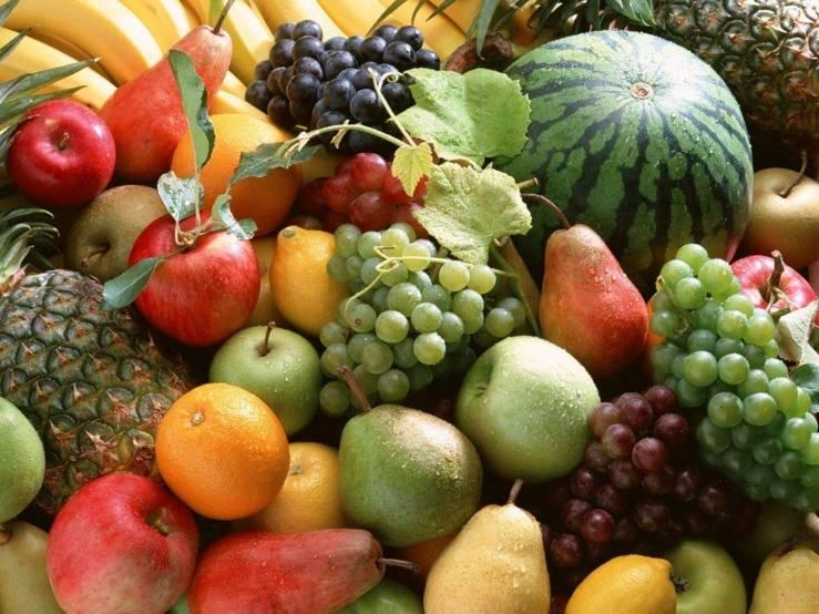315714-fruitsandvegetables-fruits-and-vegetables