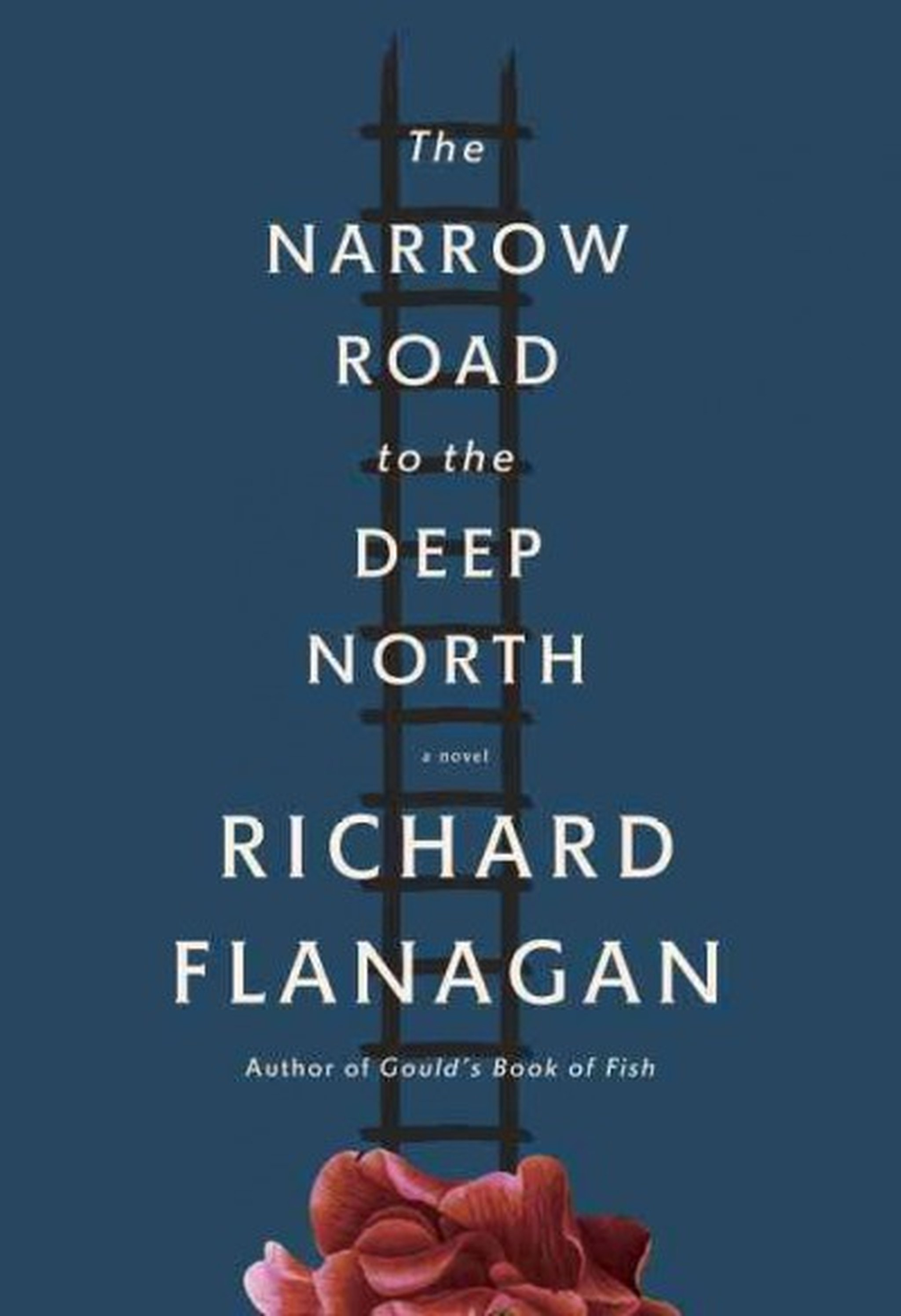 the narrow road to the deep north essay The narrow road to the deep north, a contemporary classic of war fiction, is a deserving winner it may not be an enjoyable read and you might find it very hard to read intense description of .