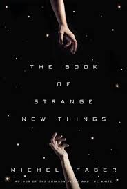 The Book of STrange THings