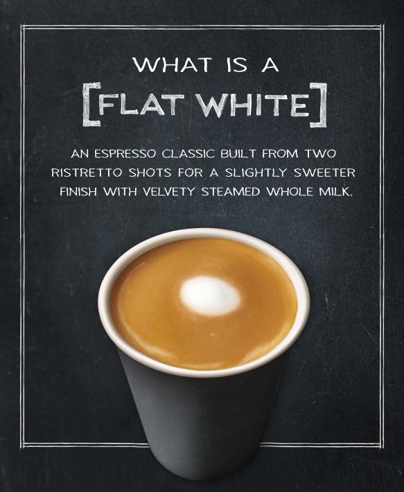Starbucks_Flat_White_1