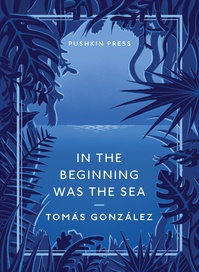 in-the-beginning-was-the-sea-cover