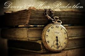Readathon_Pocketwatch_Bellezza