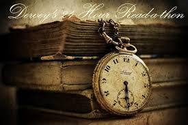 Readathon_Pocketwatch_Bellezza