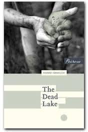 The Dead Lake