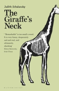 the-giraffe-s-neck (1)