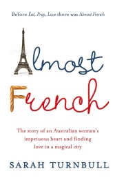Almost French two