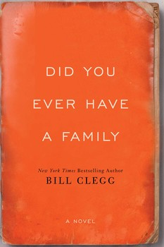 did-you-ever-have-a-family-9781476798172_lg