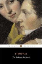 Penguin Classics The Red and The Black