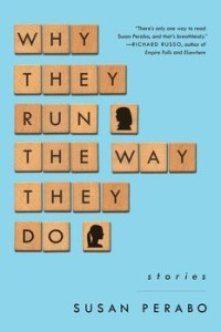 why-they-run-the-way-they-do-9781476761435_lg