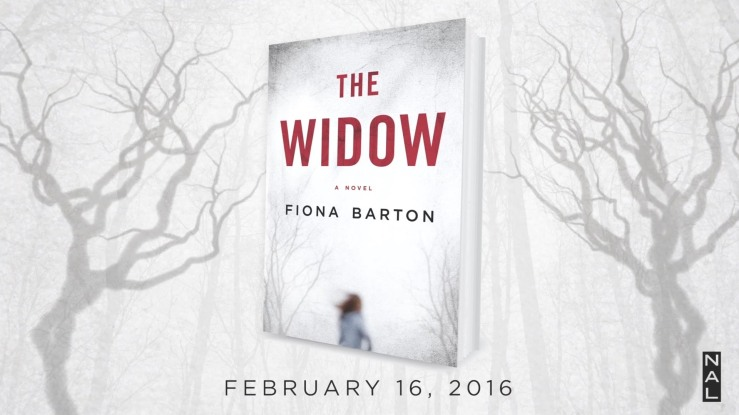 The Widow NAL
