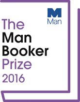 man-booker-2016