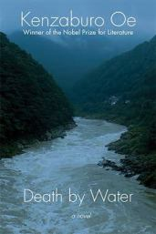 death-by-water