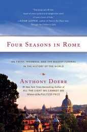 four-seasons-in-rome