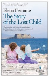 the-story-of-the-lost-child