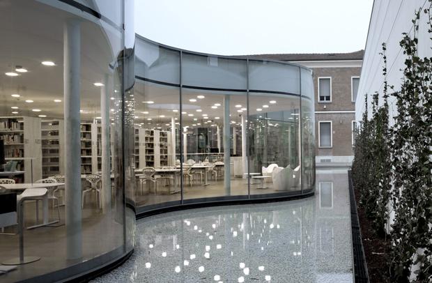 biblioteca-comunale-di-maranello-by-andrea-maffei-e-arata-isozaki