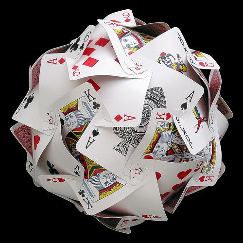 origami-cards