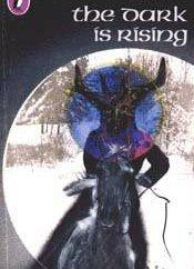 darkrising2567672499.jpg