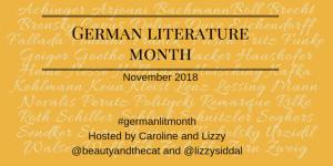 german-literature-month-8772110801.png