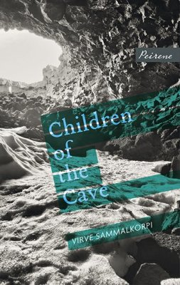 children_caves_rgb_web_frt_cover573111789.jpg