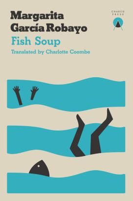 fish-soup247325924.png