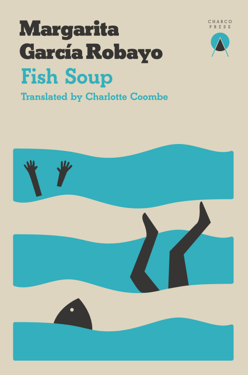 fish-soup247325924.png