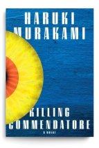 murakami_killing-commendatore-final-jacket-mockup-300x4501091247099.jpg
