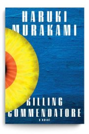 murakami_killing-commendatore-final-jacket-mockup-300x4501091247099.jpg