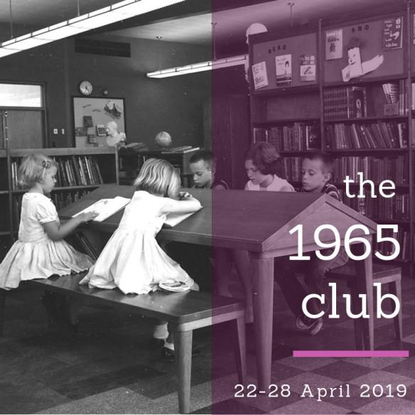 1965-club (1)