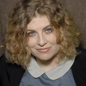 Wioletta Greg